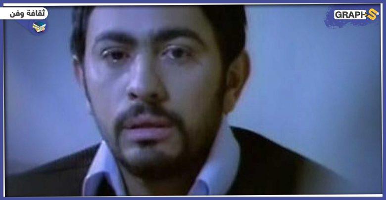 تامر حسني يتعرض لموقف محرج خلال تكريمه من غينيس.. وتباين بآراء المتابعين بس حزين عليه وشامت -فيديو