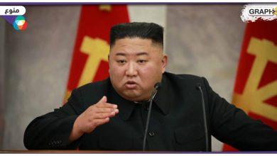 """بأمر من زعيم البلاد.. معاقبة هذه الفئة من الناس في حال سُمع صوت """"الشخير"""" منهم في كوريا الشمالية"""