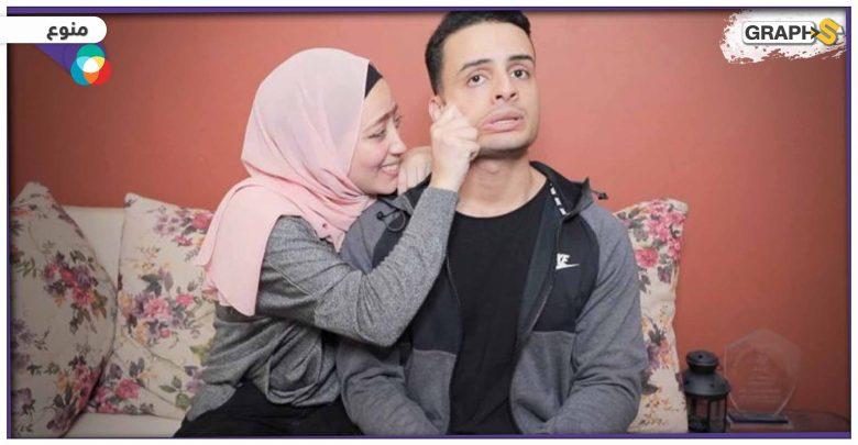 عودة الحديث عن اليوتيوبر المصري شادي سرور الذي أعلن تركه للإسلام وماذا حكمت عليه السلطات المصرية