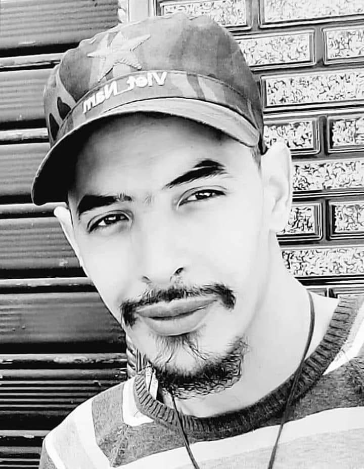 نهاية مفجعة ليوتيوبر جزائري