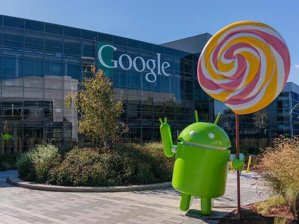 غوغل تزيل 8 تطبيقات أندرويد جديدة من منصاتها وتطالب المستخدمين بحذفها وحظرها واصفة إياها بالخطرة تعرف إليها