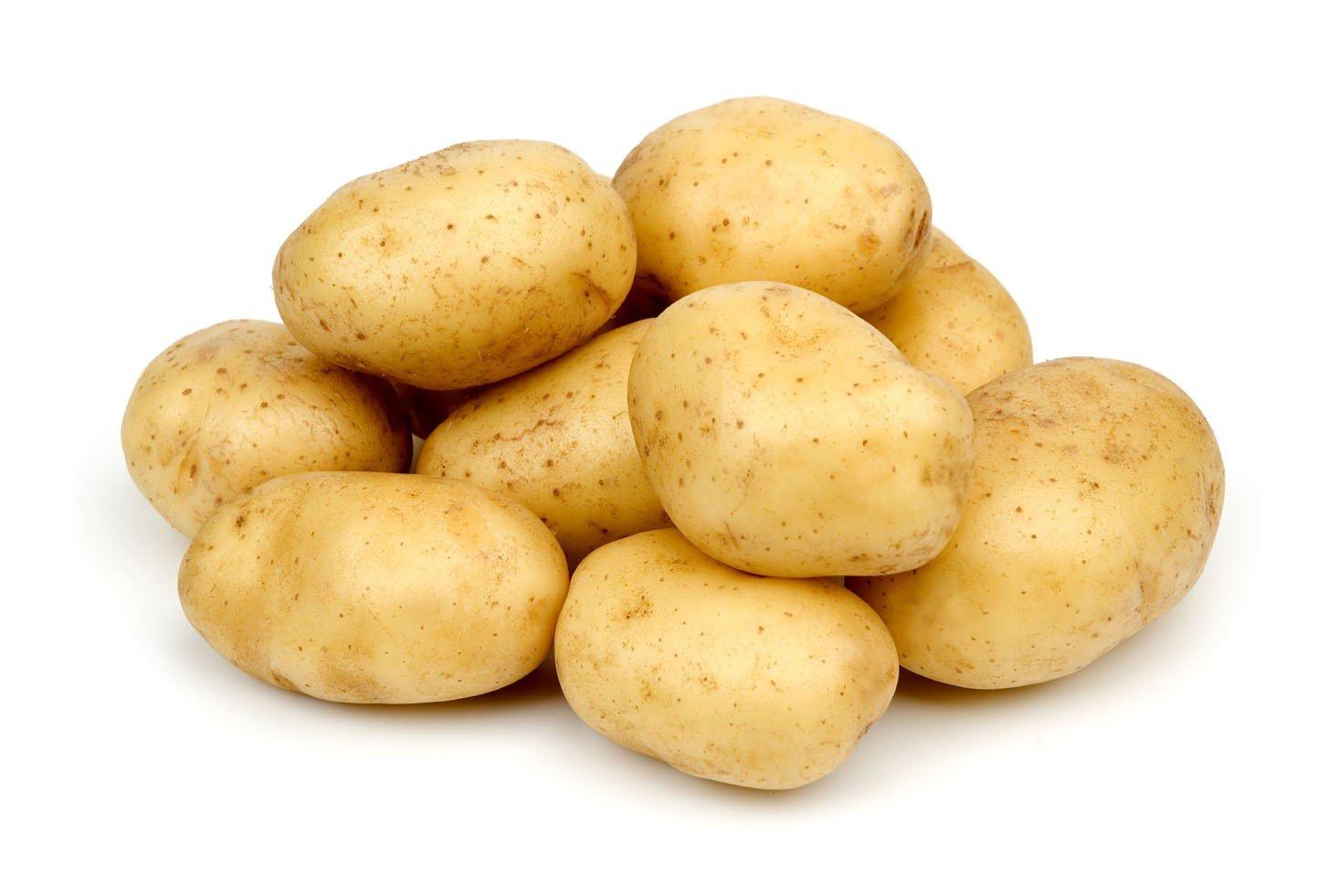 تحذيرات صحية يجب معرفتها أثناء تحضير البطاطس.. يتوجب تجنبها