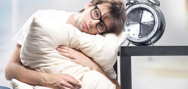 5 عادات يومية شائعة تضعف المناعة منها النظافة المفرطة