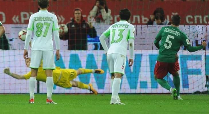 هروب 3 لاعبين من منتخب المغرب لحظة وصولهم إلى إيطاليا.. وحارس مرمى يتصد لجميع ركلات الجزاء في مباراة مصيرية