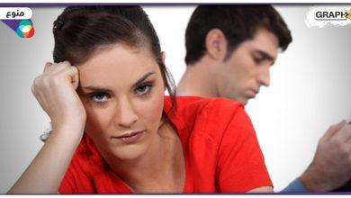 لن تتوقعها المرأة.. 6 أمور تدور في ذهن الزوج الصامت تعرفي إليها