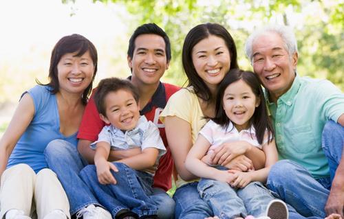 المال لقاء تكوين عائلة..قرية تمنح 15 ألف دولار لمن ينجب مولوداً