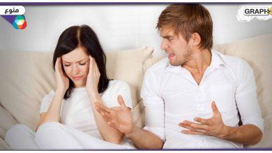 خبير تنمية بشرية يكشف أهم الخطوات لاحتواء غضب الزوج من قبل زوجته