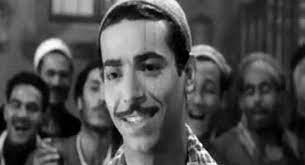 مطرب مصري شهير تزوج 39 مرة.. بينهنّ زعيمة عصابة معروفة بجمالها الساحر