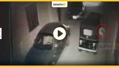 """بالفيديو   لحظة اختطاف """" صغير الأهرام"""".. والتفاصيل الكاملة والمفاجئة عن هوية أحد المنفذين مع الفدية الباهظة لقاء تسليمه"""
