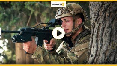 بالفيديو   بندقية ثورية ستقلب موازين القوى وستجعل المعارك أشبه بألعاب الفيديو