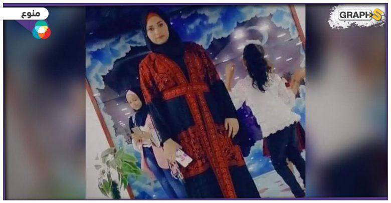 فاجعة تهز الأردن.. وفاة شابة عشرينية بعدما أضرم زوجها النار في جسدها أمام صغارها.. تفاصيل آخر رسائلها من داخل المستشفى- (فيديو وصور)