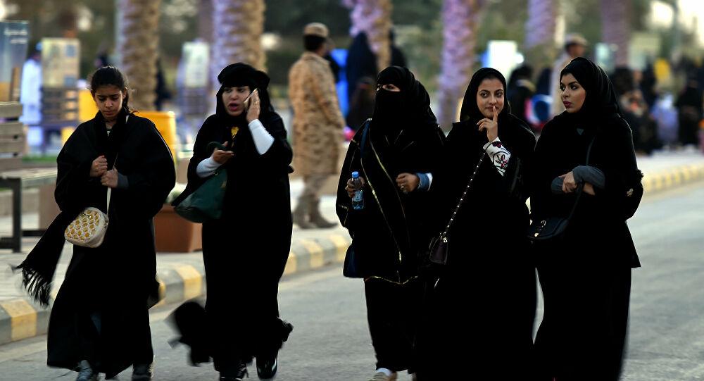 انتحال امرأة هوية أخرى لتتزوج من زوج شقيقتها عقب وفاتها في هذا البلد الخليجي.. وبعد 19 عاماً جرى مالم يكن بالحسبان