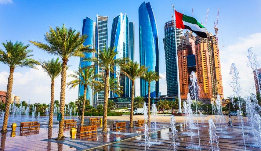 أفضل 37 مدينة في العالم
