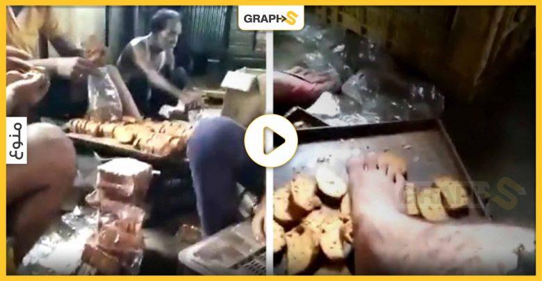 عمالة آسيوية