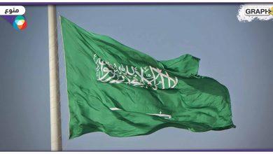 بالفيديو|| لأوّل مرة في تاريخ المملكة العربية السعودية عرض فلم تاريخي ملون يوثق زيارة الملك الراحل عبد العزيز لدولة عربية
