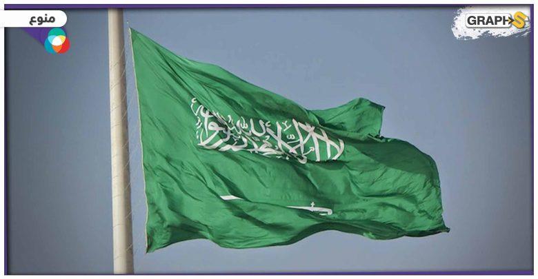 بالفيديو   لأوّل مرة في تاريخ المملكة العربية السعودية عرض فلم تاريخي ملون يوثق زيارة الملك الراحل عبد العزيز لدولة عربية