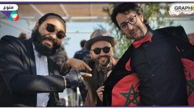 ضجة كبيرة في المغرب بعد عرض برومو فلم سينمائي محلي يحتوي على مشاهد غير أخلاقية - فيديو