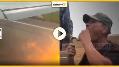 في روسيا رجل يلقى مصرعه بسبب أفعى