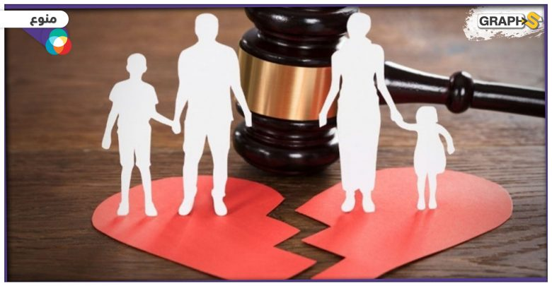 مستشار قانوني في السعودية ستحدث عن أغرب قضية طلاق مرت عليه .. طلبت الطلاق بعد الزفاف بيومين لصفة بزوجها