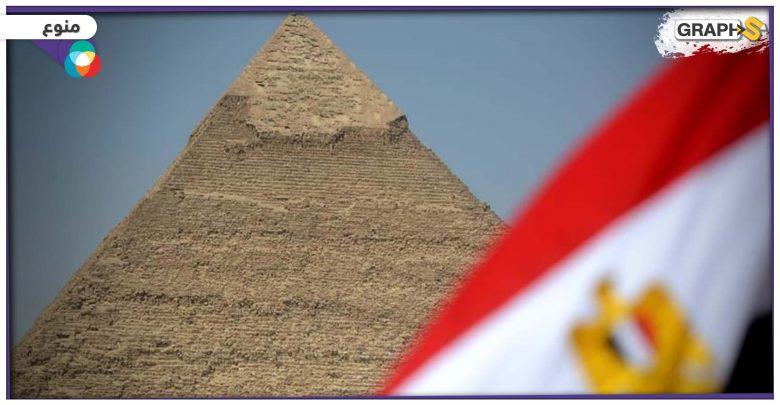 """مسؤول رفيع المستوى: مصر تمتلك مصدر طاقة """"لن ينتهي إلى يوم القيامة"""""""