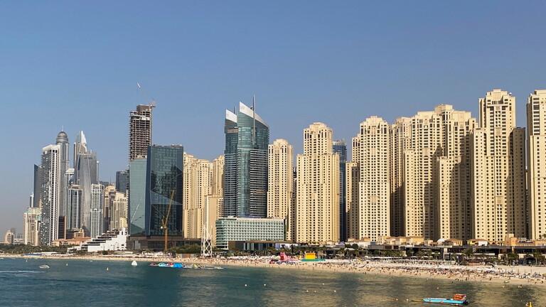 تعرف إلى أفضل 30 مدينة في العالم بينها مدينتان عربيتان