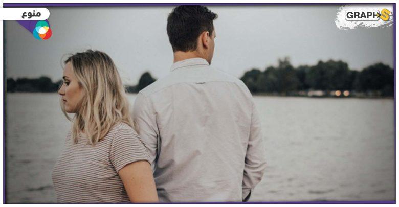 لحياة زوجية سعيدة احرص على عدم البوح للعاروس بهذه الأشياء الأربعة