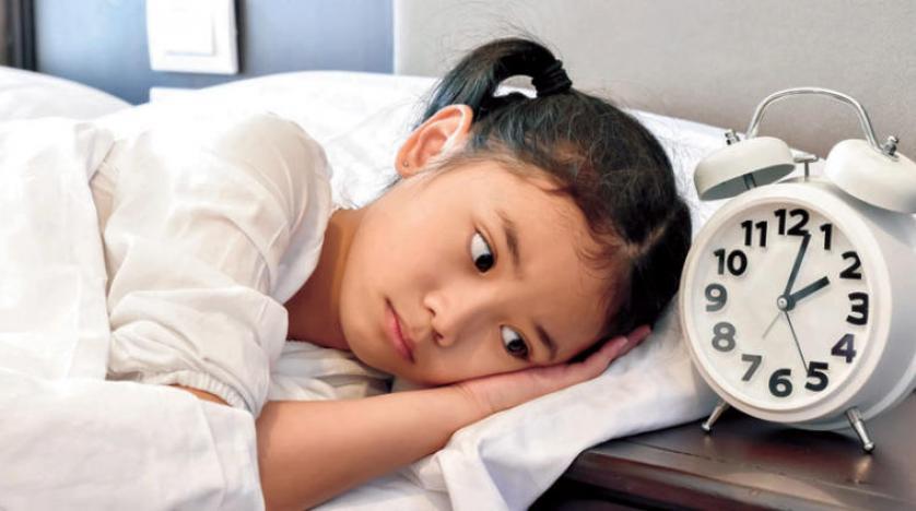 عادة شائعة يومية يقوم بها الكثيرون أثبتت دراسة أنها وراء اضطرابات النوم