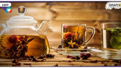 تعرّف على المشروب الطبيعي رقم 1 لخسارة الوزن ليس الماء وحده أو الشاي الأخضر