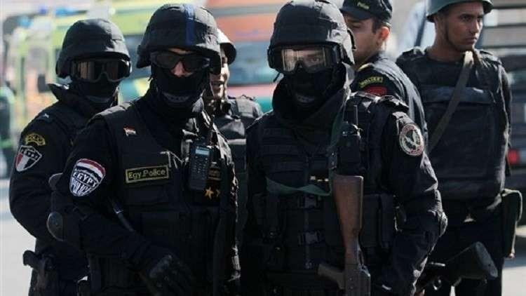 """مصر: التفاصيل الكاملة حول واقعة """"عروس القليوبية"""".. وغضب بشأن هوية القاتل"""