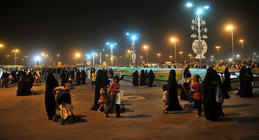 """السعودية تكشف عن المزيد من التفاصيل حول """"موسم الرياض""""... ميسي ونيمار ومبابي وحدث مذهل غير مسبوق- فيديو وصور"""