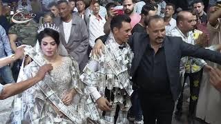 """بلغ طوله 70 متراً.. التفاصيل الكاملة حول """"عنقود المال"""" الذي أثار ضجةً واسعة في مصر وعاداتٌ أخرى غريبة لأهالي قريته"""