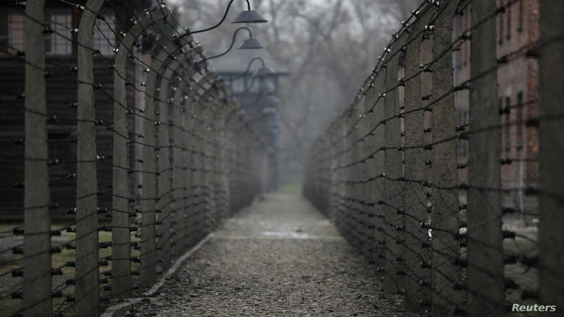 التفاصيل الكاملة حول قضية المسنة الألمانية صاحبة الـ96 عاماً و المتهمة في قتل 11412 شخصاً وفرارها قبل بدء المحاكمة