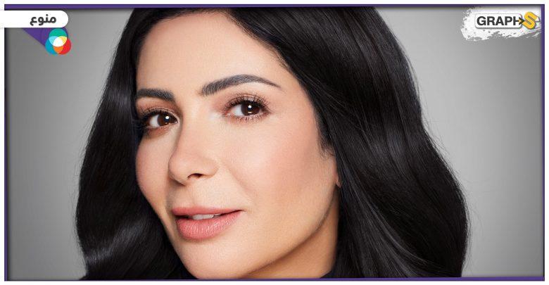 منى زكي ترد على تصرف تسبب بجدلٍ واسع على مواقع التواصل الإجتماعي بسبب ياسمين عبد العزيز