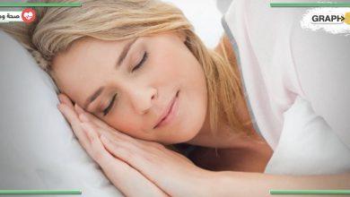 تعرف على السبب الحقيقي وراء النوم الخفيف هل هو مرض أم وراثة