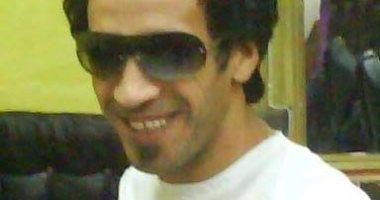 اللحظات الأخيرة لحياة حلاق مصري