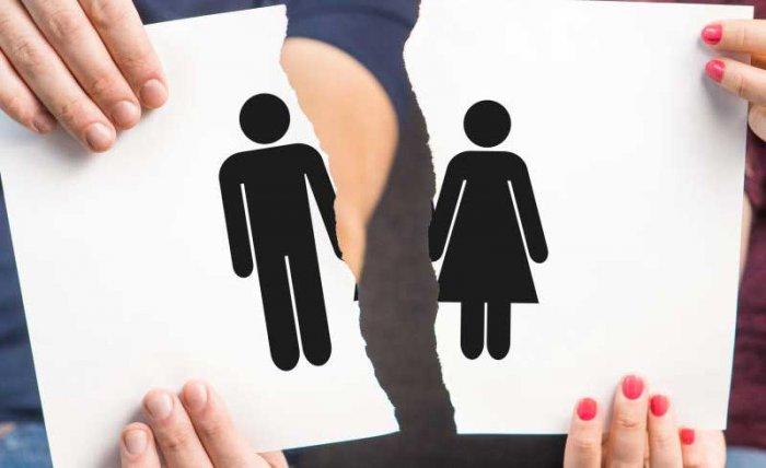 علي جمعة عضو هيئة كبار العلماء في مصر يحدد نوع من انواع الطلاق أنّه لايقع